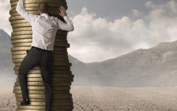 Ghidul salariilor 2014