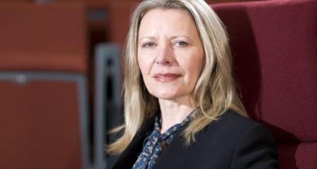 Tatiana Cimpoesu VP