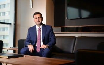 Inovatia e noua garantie bancara