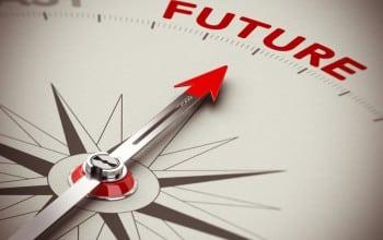 Anticiparea stiintifica a viitorului