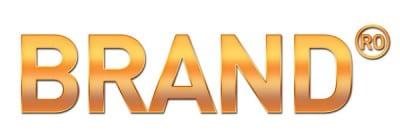 BrandRo, a 6a editie