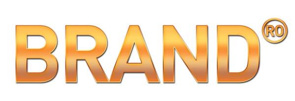 BrandRO 2016, a 7-a editie