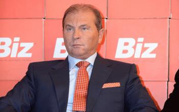 Ioan Popa, Transavia: o companie care ia credit pentru productie se naste moarta