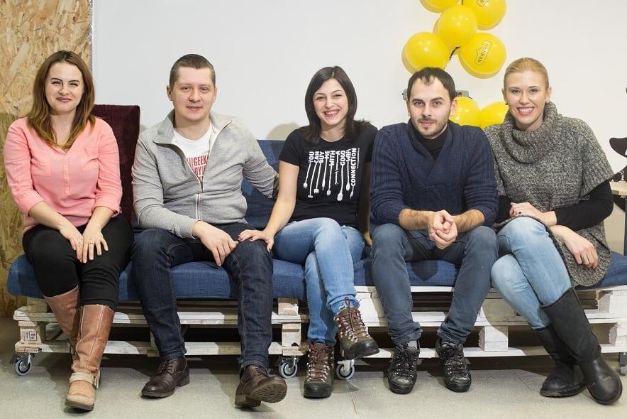 techhub-team-27