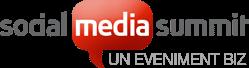 Social Media Summit Bucuresti, editia 4