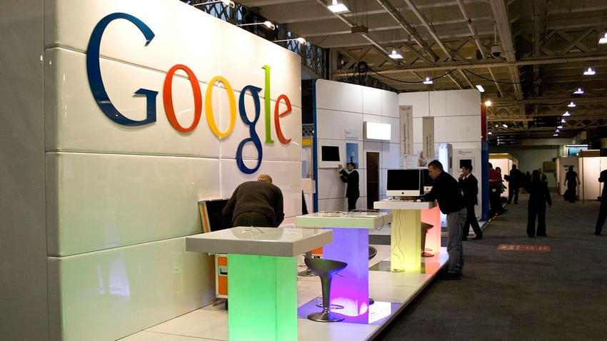 Cei mai buni angajatori din IT in 2015
