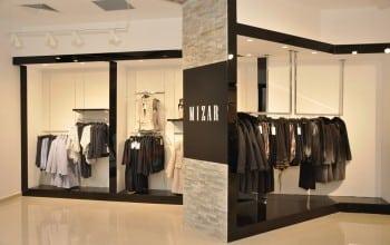 Investitie de 100.000 de euro intr-un brand romanesc