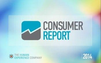 Ce vor consumatorii?