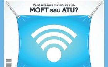 O noua revista pe piata de media din Romania