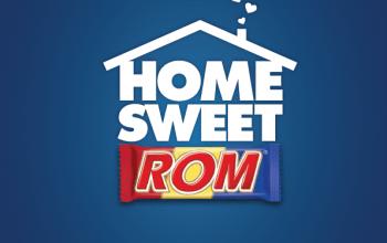 Rom si McCann invita romanii acasa