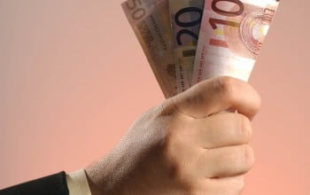 Majorare de capital de 20 de milioane de euro