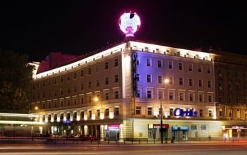 Orbis preia 46 de hoteluri de la Accor