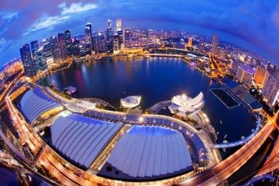 De ce Biz Singapore?
