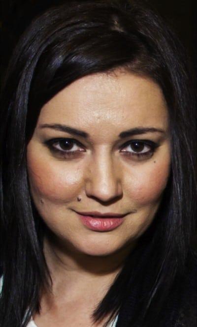 Oana Bulexa, in juriul EMEA Sabre Awards