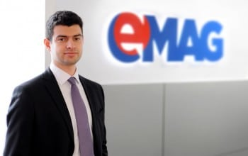 eMag intra pe piata din Polonia, in valoare de 4 mld. euro