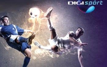 Digi Sport preia drepturile pentru Liga 1 si Cupa Ligii