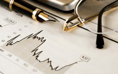 Sistemul bancar, in evaluare