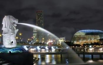 Cele mai scumpe orase din lume