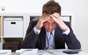 Tratament pentru burnout