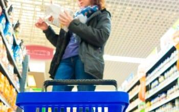 Marii retaileri resping Monitorul preturilor de consum