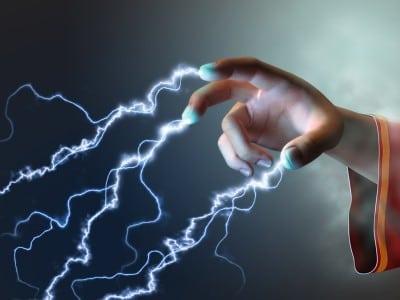 Fuziune in energie