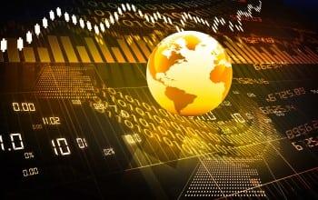 Crestere economica globala de doar 2,8% in 2015