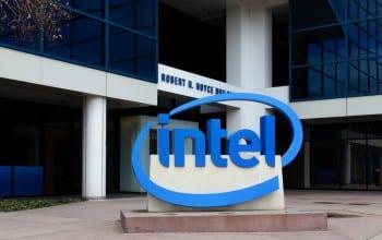 Venituri record de 56 mld. dolari pentru Intel