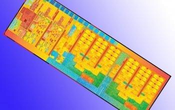 A cincea generatie Intel Core