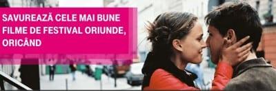 Canale noi in oferta Telekom TV
