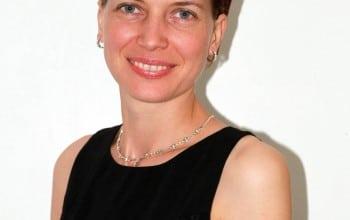 Director nou la Heidi