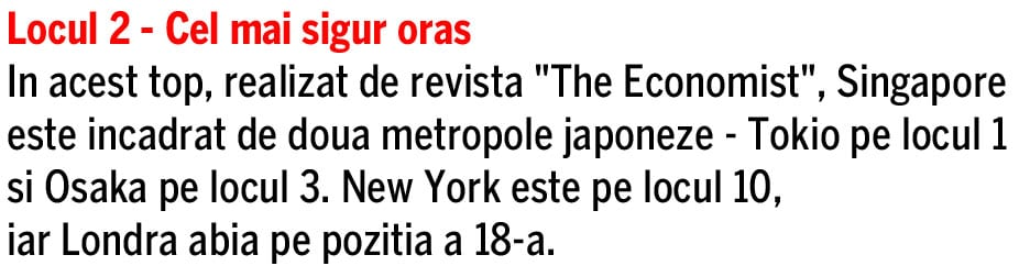 caseta3