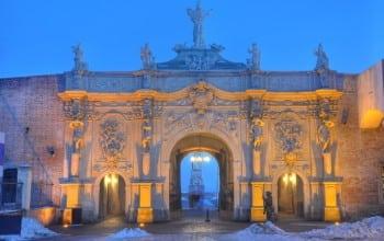 Alba Iulia anunta planuri pentru atragerea investitorilor