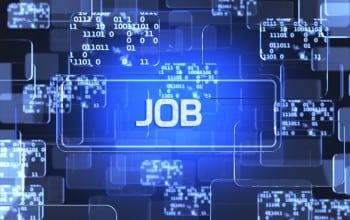 Viitorul recrutarilor