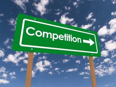 Competitie de design creativ