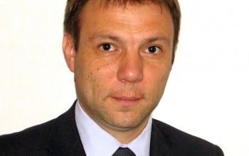 Manager nou in Telekom