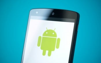 Android for Work de la SAP si Google