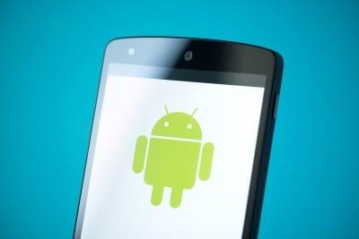 Android for Work de la SAP si Google