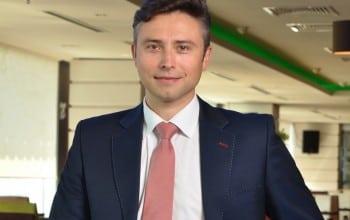 Bogdan Prajisteanu pleaca din Antena Group