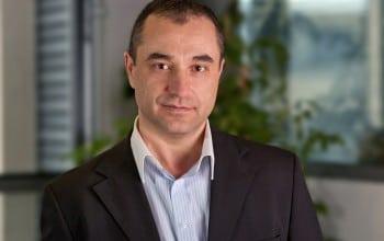 Nou Director General pentru Mondelez Romania