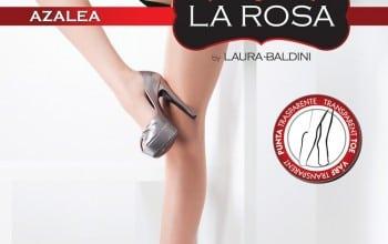 Finetea La Rosa