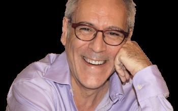 Despre inovatie in retail cu un expert, Lluis Martinez-Ribes