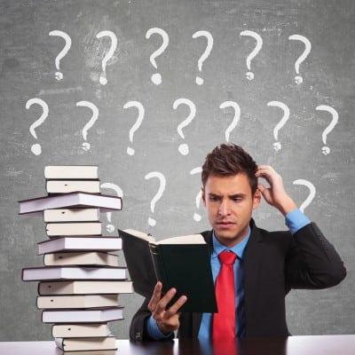 Angajatii, reticenti la programele de invatare