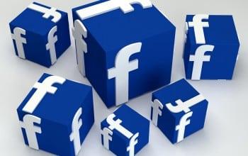 8 milioane de conturi romanesti pe Facebook