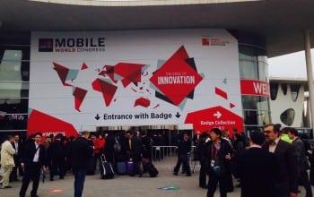 Mobile World Congress – Ziua 1