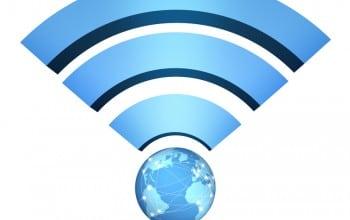 Alcatel-Lucent lanseaza noi solutii wireless