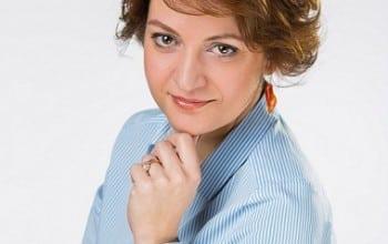 Premii de 10.000 de euro pentru HR-ii din companii romanesti si multinationale