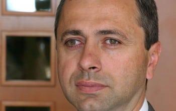 Ionut Simion, noul Country Managing Partner al PwC Romania