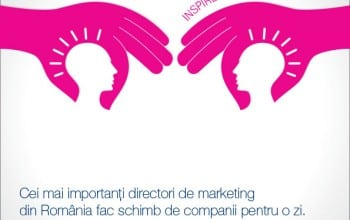 Ce este Biz Marketing Xchange?