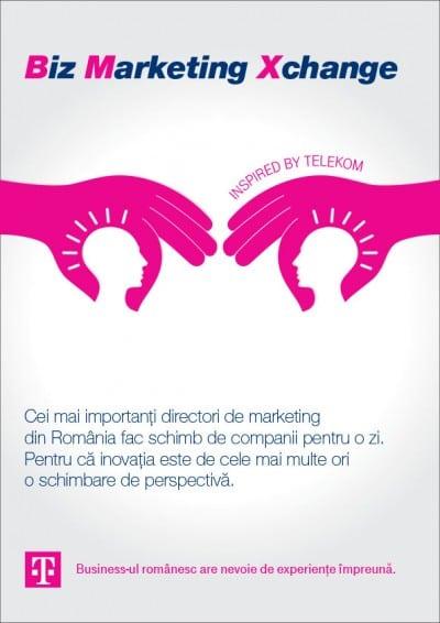 Ce este Biz Marketing Xchange?