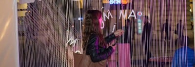 Lumina si Emotie by Philips, la Spotlight